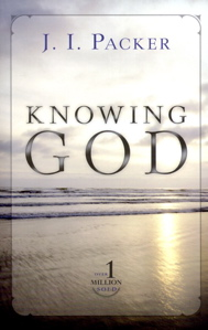 knowing-god.jpg