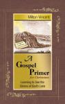 The Gospel Primer